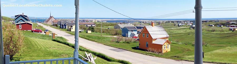 chalet a louer 7419 Îles-de-la-Madeleine (photo-3)