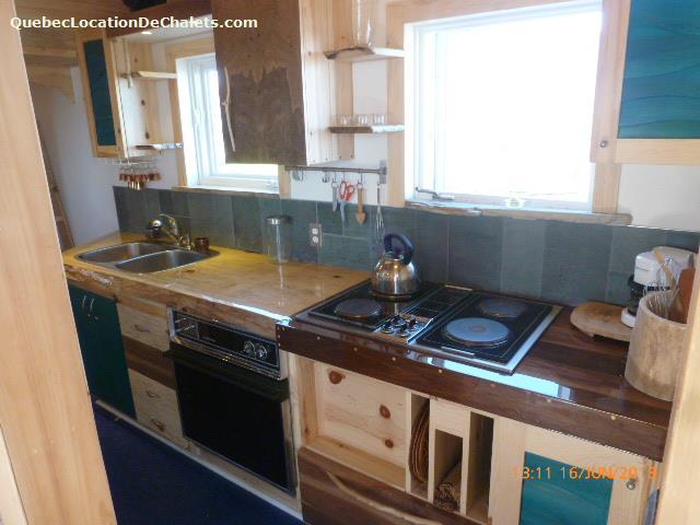 cottage rental Îles-de-la-Madeleine, Havre-Aubert (pic-7)