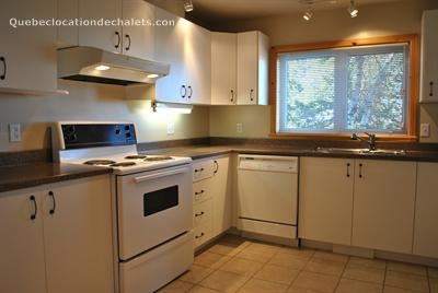 cottage rental Estrie/Cantons-de-l'est, Sutton (pic-8)