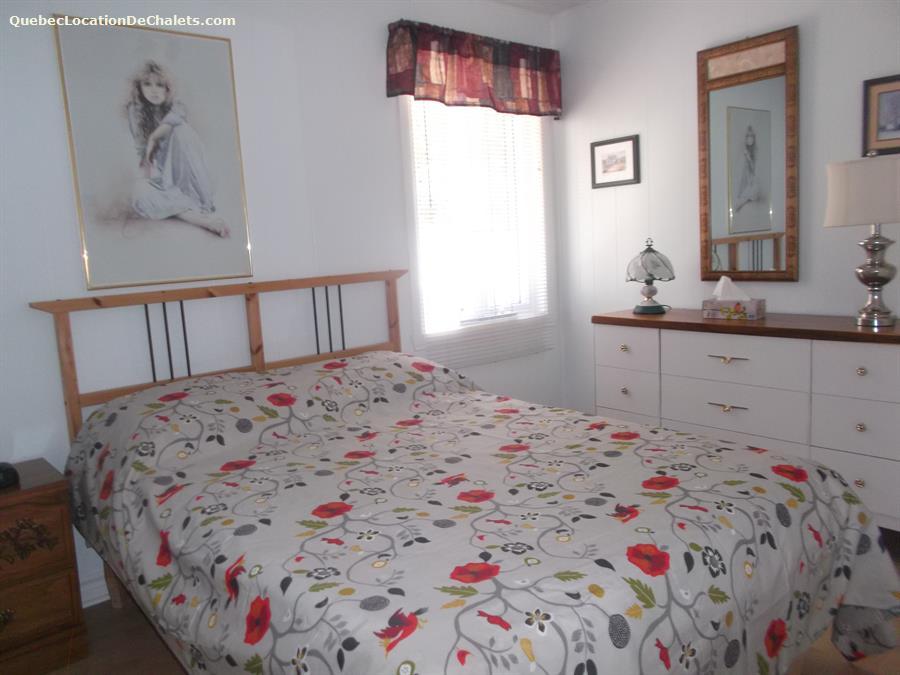cottage rental Laurentides, Sainte-Marguerite-du-Lac-Masson (pic-12)