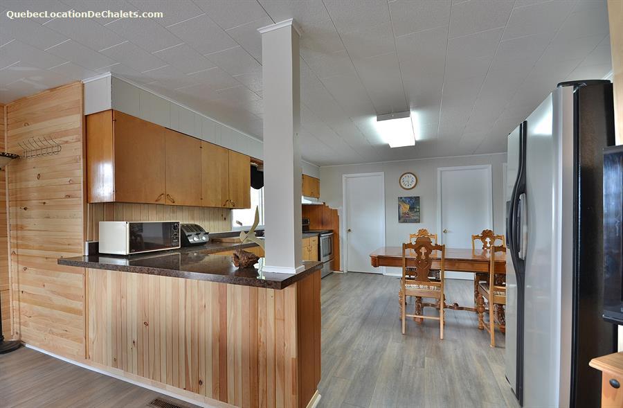 cottage rental Outaouais, Montcerf-Lytton (pic-4)