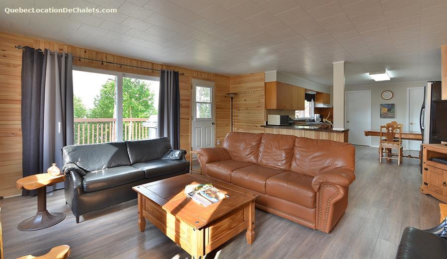 cottage rental Outaouais, Montcerf-Lytton (pic-5)
