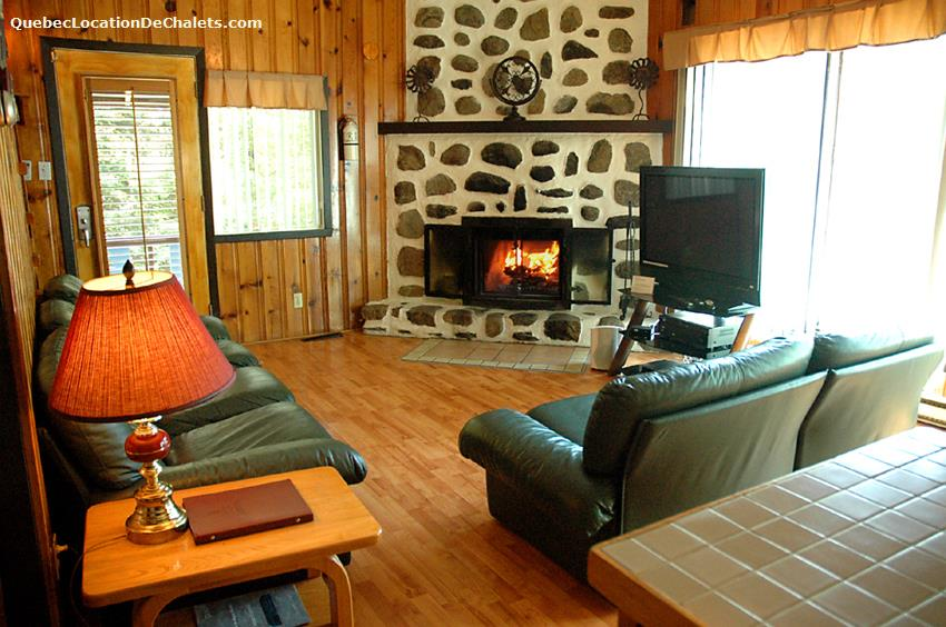 chalet a louer 751 Laurentides (photo-2)