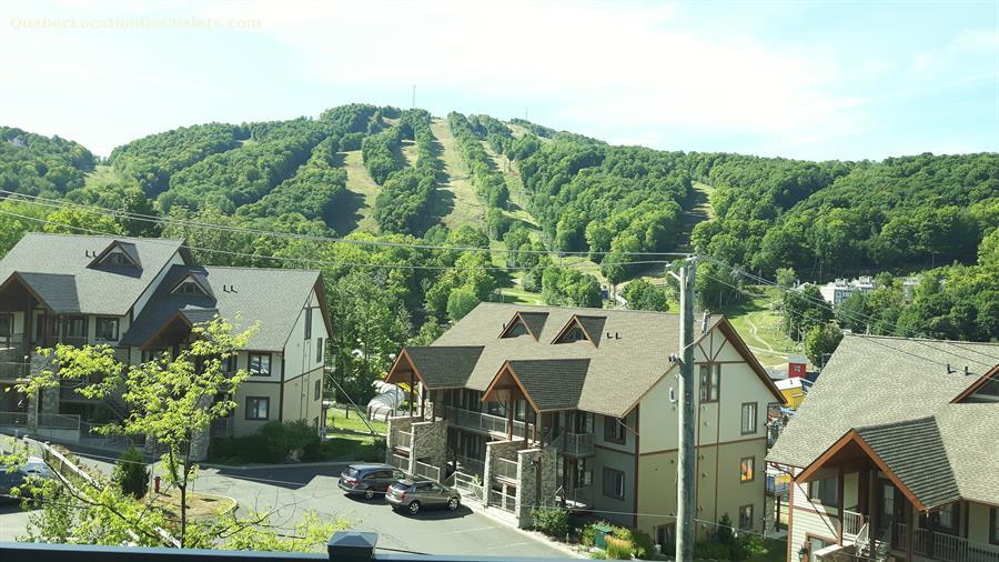 chalet à louer Estrie/Cantons-de-l'est, Bromont (pic-4)