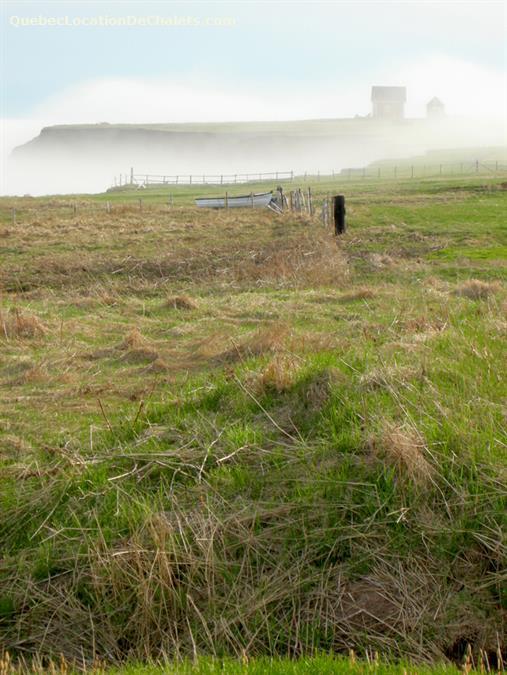 chalet à louer Îles-de-la-Madeleine, Bassin (pic-13)