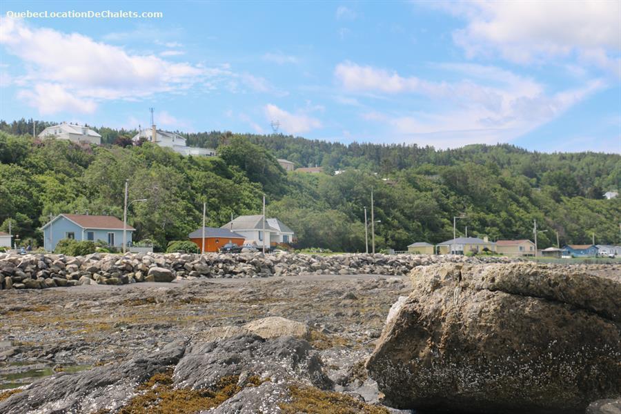 chalet a louer 7769 Gaspésie (photo-4)