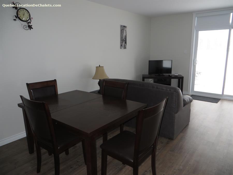cottage rental Bas Saint-Laurent, Saint-Mathieu-de-Rioux (pic-6)