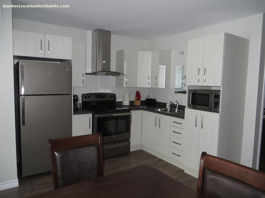 cottage rental Bas Saint-Laurent, Saint-Mathieu-de-Rioux (pic-7)
