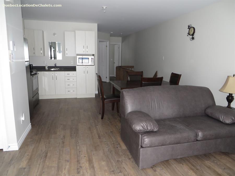 cottage rental Bas Saint-Laurent, Saint-Mathieu-de-Rioux (pic-9)