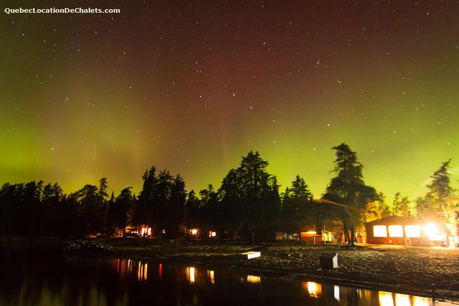 chalet à louer Saguenay-Lac-St-Jean, Chicoutimi (pic-10)
