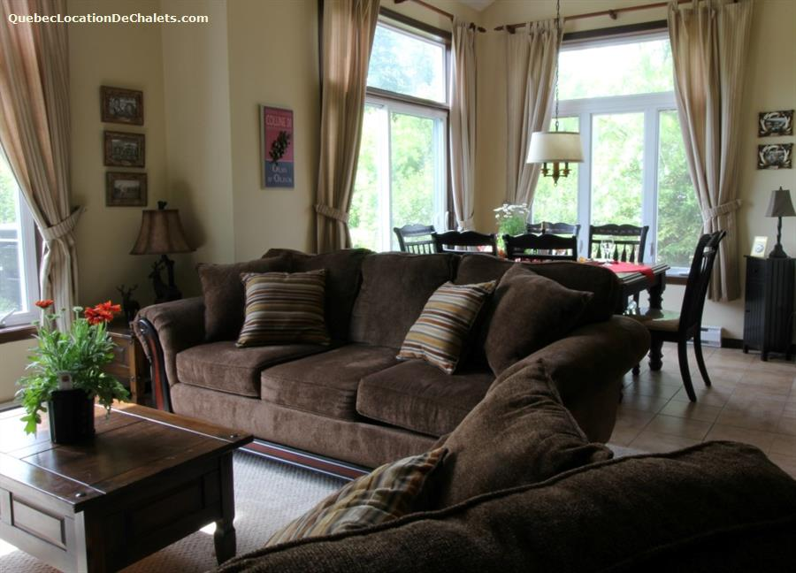 chalet a louer 7859 Laurentides (photo-3)