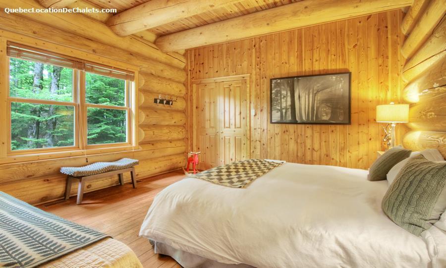 cottage rental Laurentides, Morin-Heights  (pic-9)