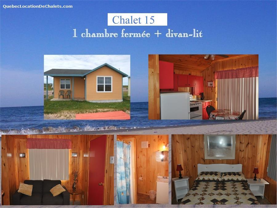 chalet à louer Îles-de-la-Madeleine, Havre-aux-Maisons (pic-13)