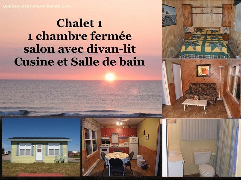 chalet à louer Îles-de-la-Madeleine, Havre-aux-Maisons (pic-6)