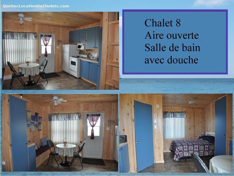 chalet à louer Îles-de-la-Madeleine, Havre-aux-Maisons (pic-8)