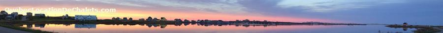 chalet à louer Îles-de-la-Madeleine, Havre-Aubert (pic-2)