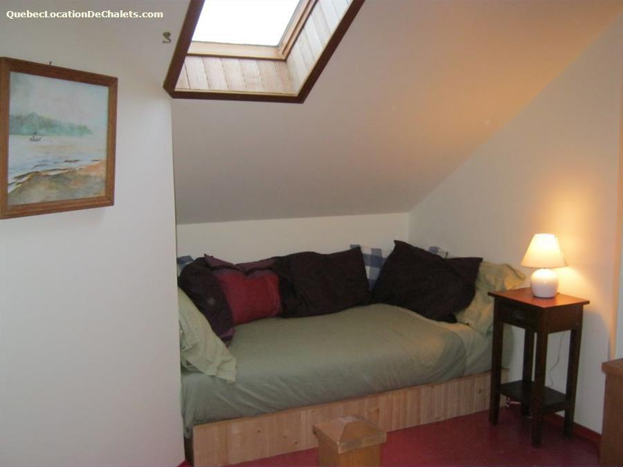 cottage rental Îles-de-la-Madeleine, Bassin (pic-11)