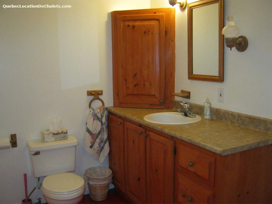 cottage rental Îles-de-la-Madeleine, Bassin (pic-13)