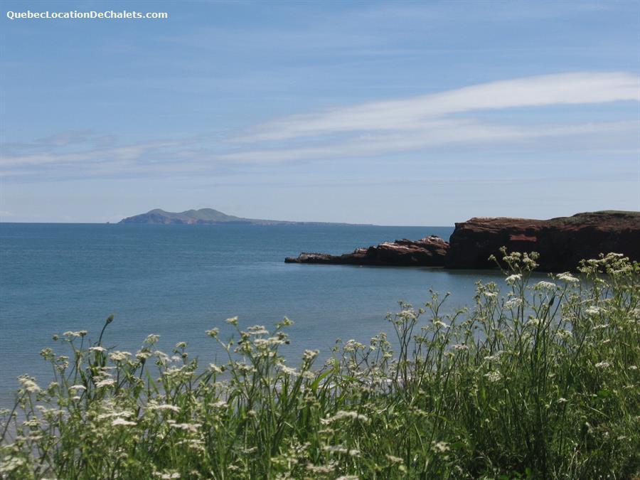 chalet à louer Îles-de-la-Madeleine, L'Étang-du-Nord (pic-13)