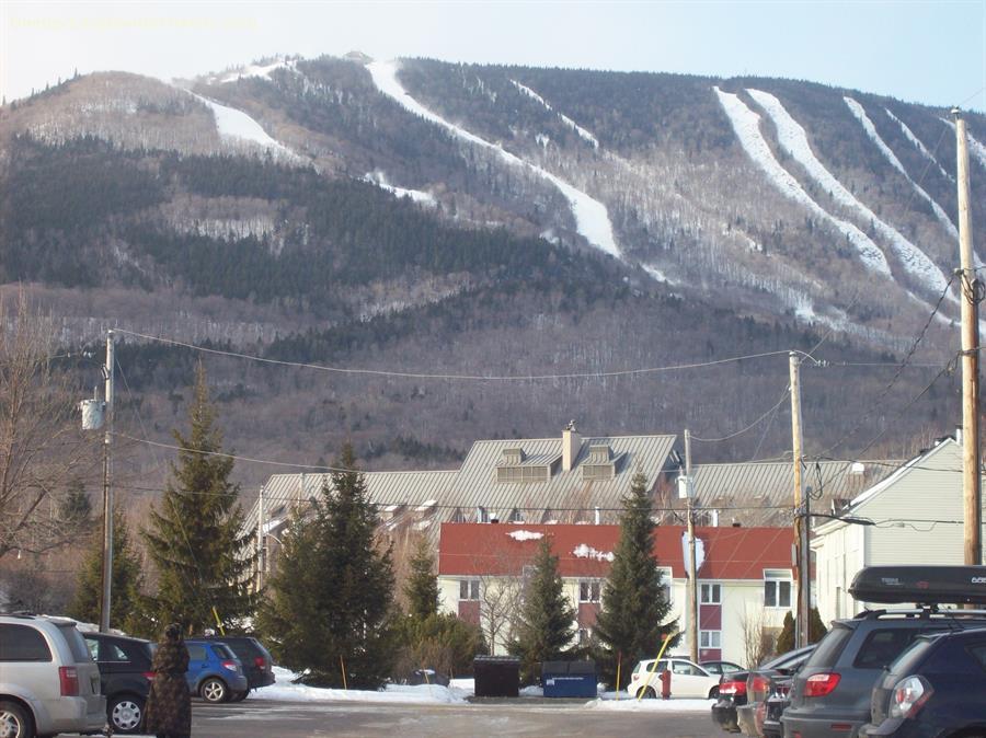 cottage rental Québec, Beaupré (pic-3)