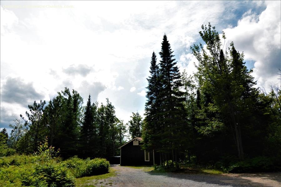 cottage rental Lanaudière, Notre-Dame-de-la-Merci (pic-15)