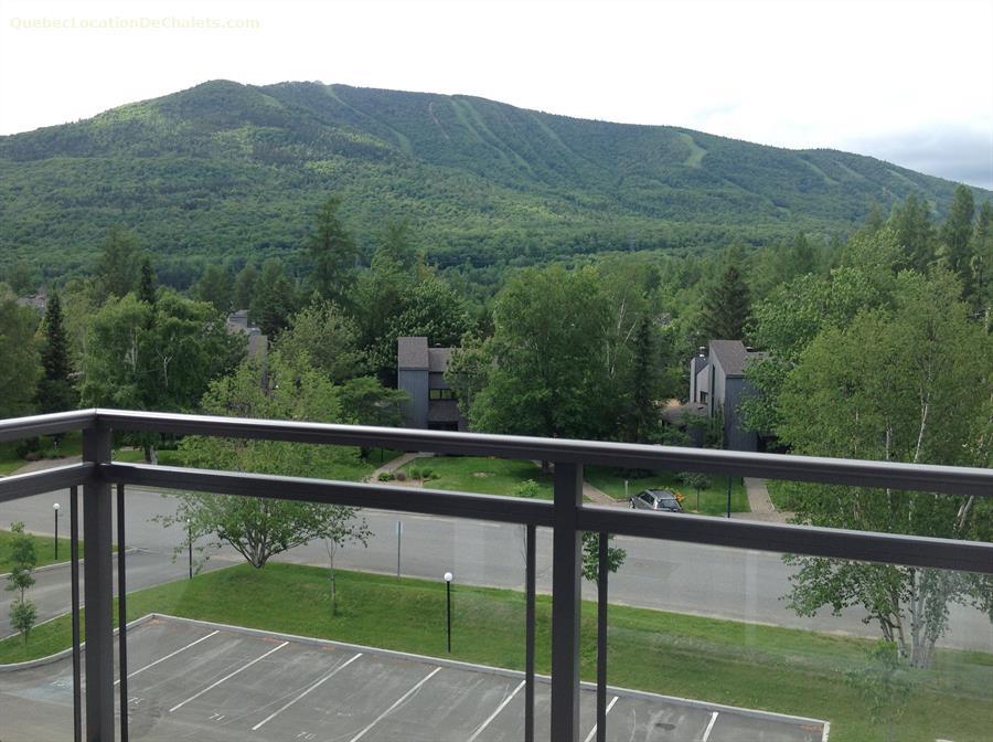 chalet à louer Québec, Mont-Sainte-Anne (pic-1)