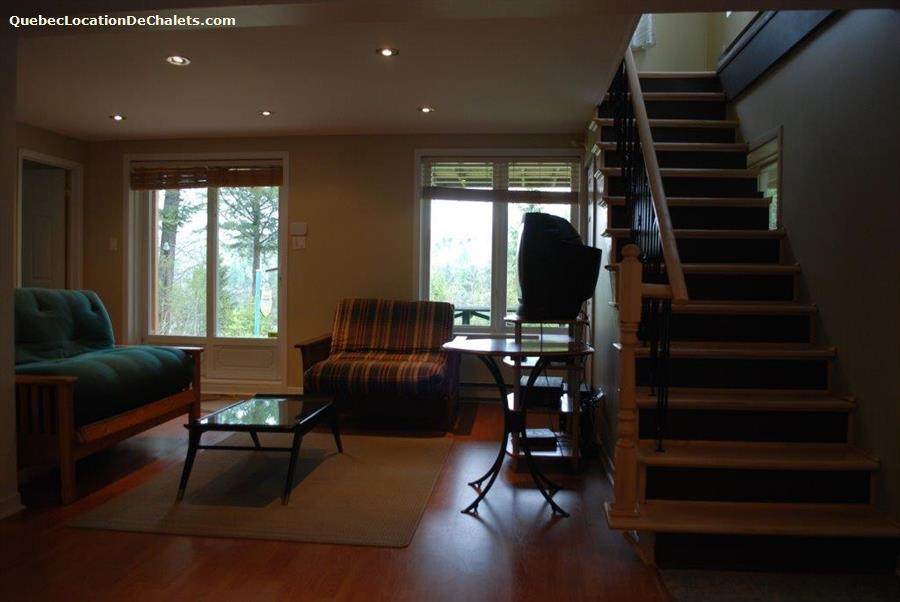 chalet a louer 848 Laurentides (photo-11)