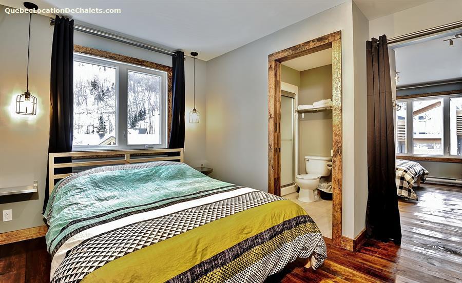 chalet a louer 8530 Québec (photo-9)