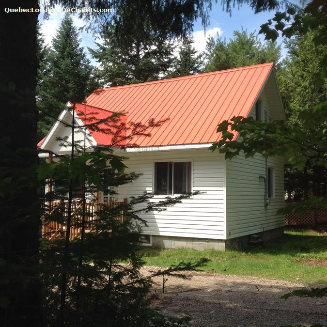 chalet a louer 8538 Mauricie (photo-12)