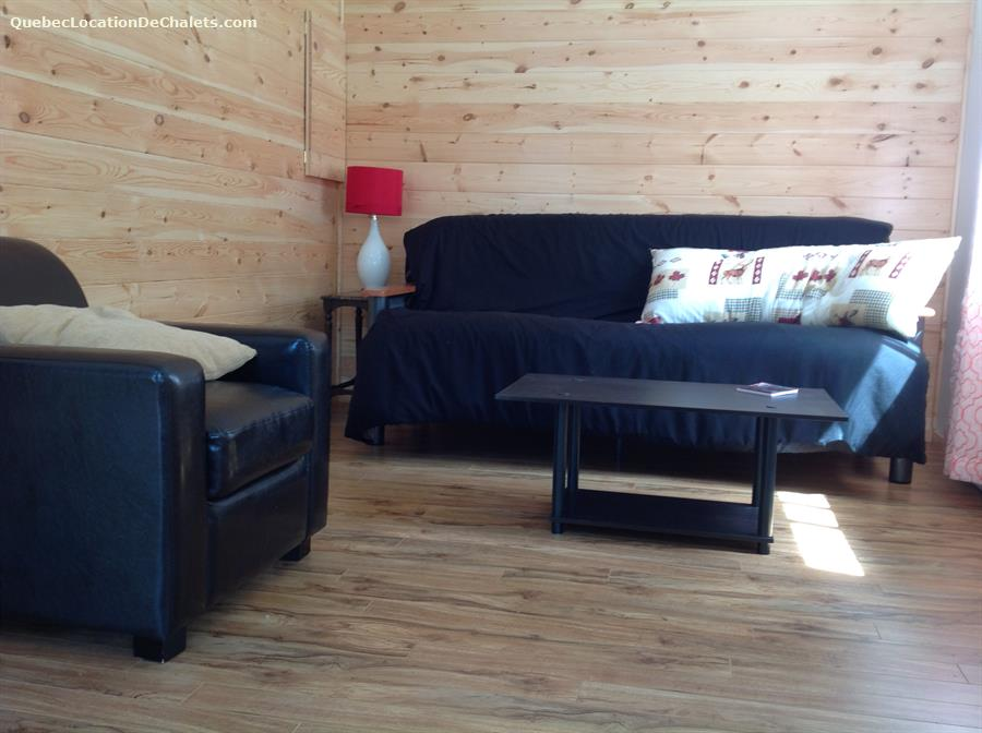chalet a louer 8538 Mauricie (photo-1)