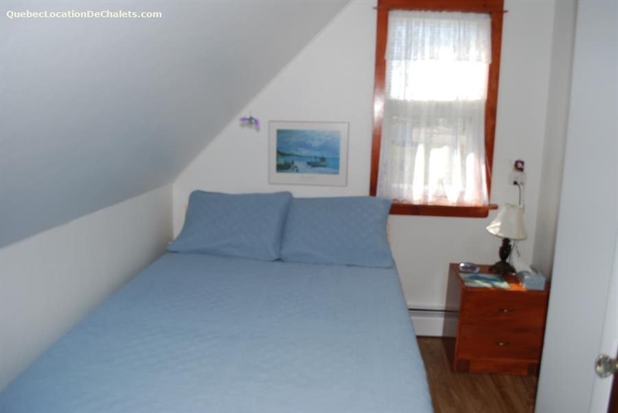 cottage rental Îles-de-la-Madeleine, Havre-Aubert (pic-12)