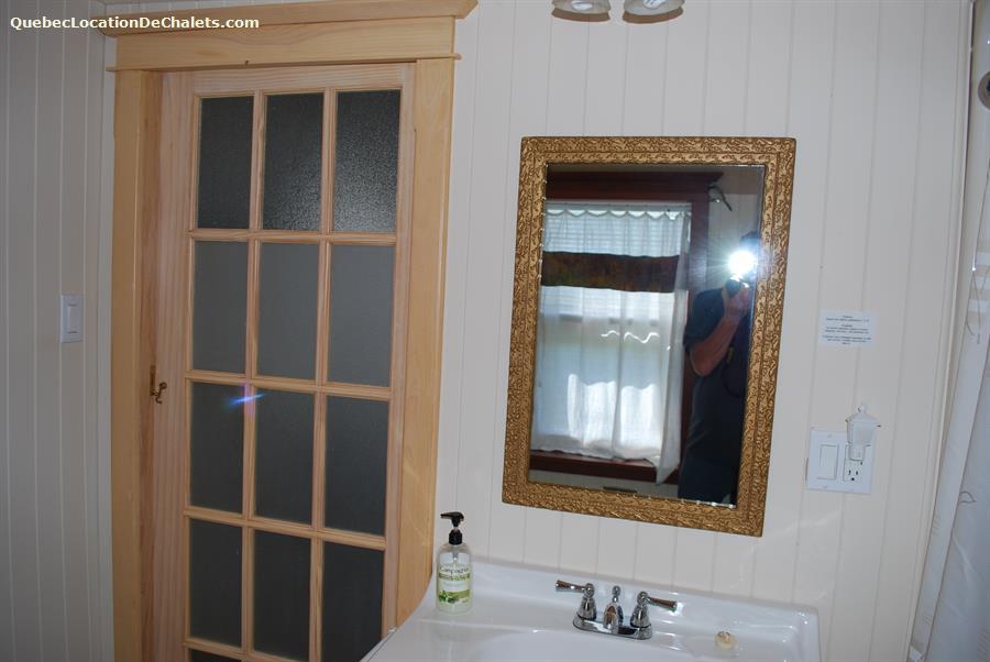 cottage rental Îles-de-la-Madeleine, Havre-Aubert (pic-13)