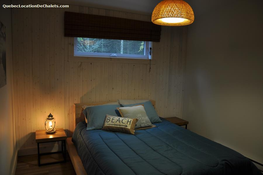 chalet a louer 8595 Mauricie (photo-10)
