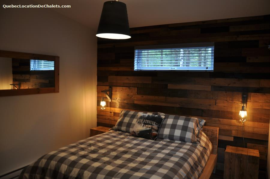 chalet a louer 8595 Mauricie (photo-9)