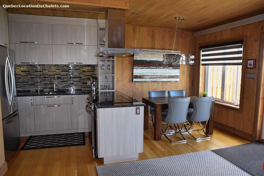 chalet a louer 8602 Gaspésie (photo-13)