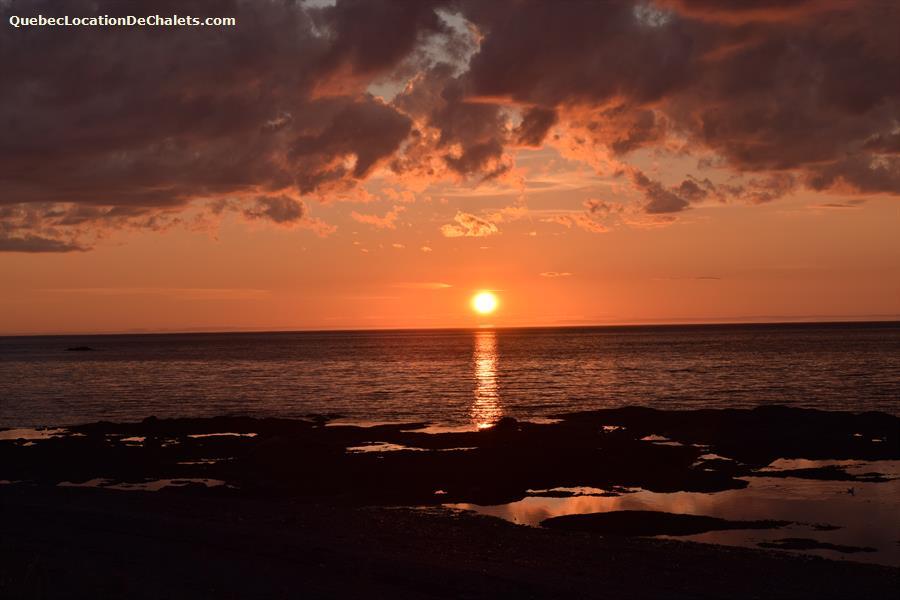 chalet a louer 8602 Gaspésie (photo-6)