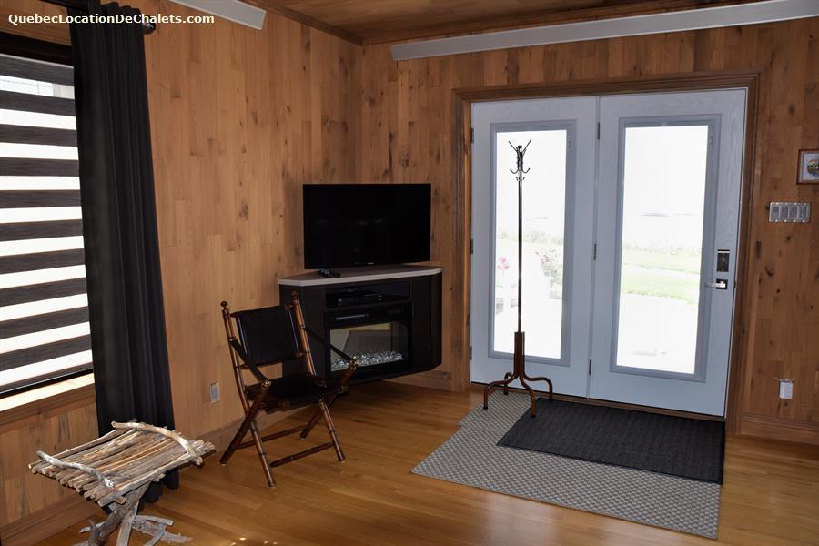 chalet a louer 8602 Gaspésie (photo-8)