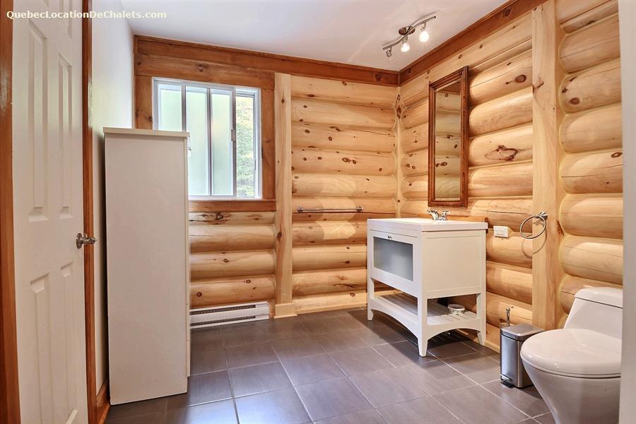 cottage rental Laurentides, Brownsburg-Chatham (pic-7)