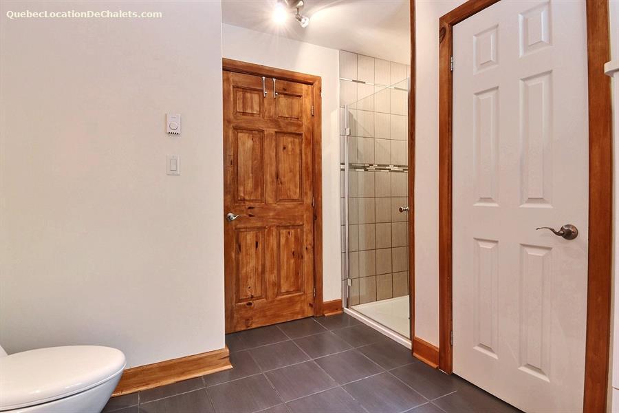 cottage rental Laurentides, Brownsburg-Chatham (pic-6)
