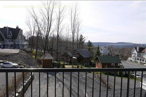 chalet à louer Estrie/Cantons-de-l'est, Sutton (pic-12)