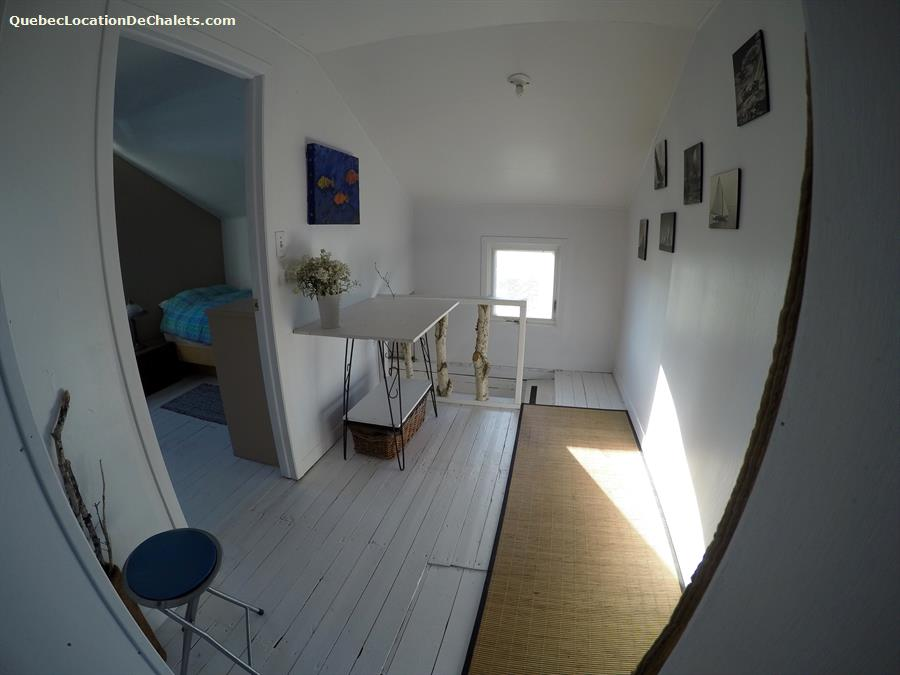 cottage rental Îles-de-la-Madeleine, Havre-Aubert (pic-10)