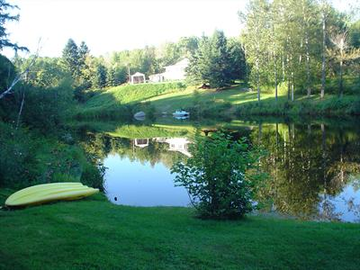 chalet a louer 879 Mauricie (photo-2)