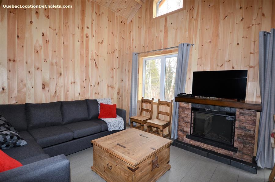 chalet à louer Saguenay-Lac-St-Jean, L'Anse-Saint-Jean (pic-9)