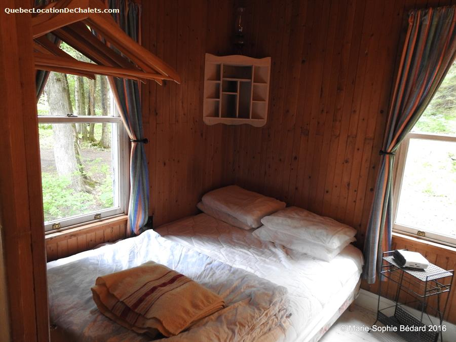 cottage rental Gaspésie, Métis-sur-Mer (pic-10)