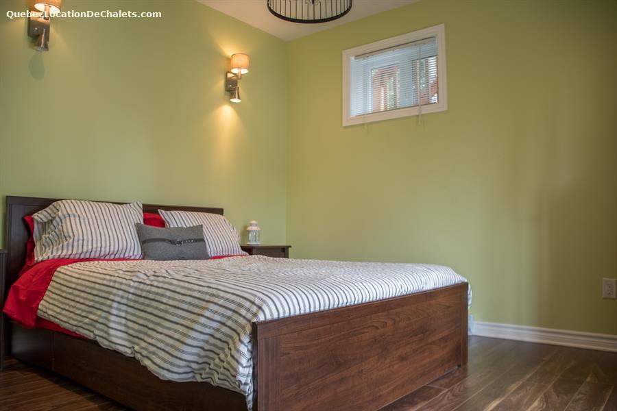 cottage rental Outaouais, Denholm (pic-12)