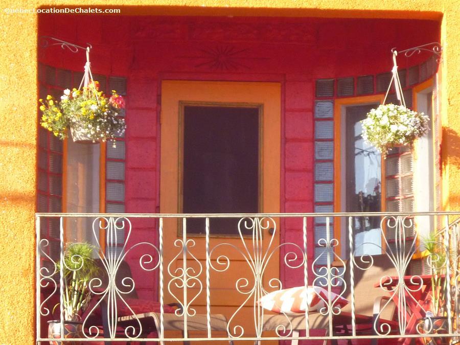 chalet à louer Bas Saint-Laurent, Saint-Fabien (pic-5)
