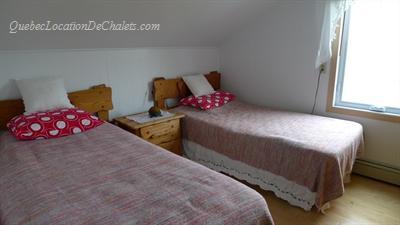 cottage rental Îles-de-la-Madeleine, Havre-Aubert (pic-6)