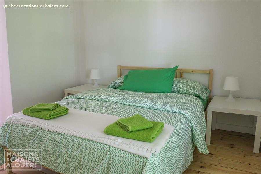 cottage rental Chaudière Appalaches, Disraeli (pic-11)
