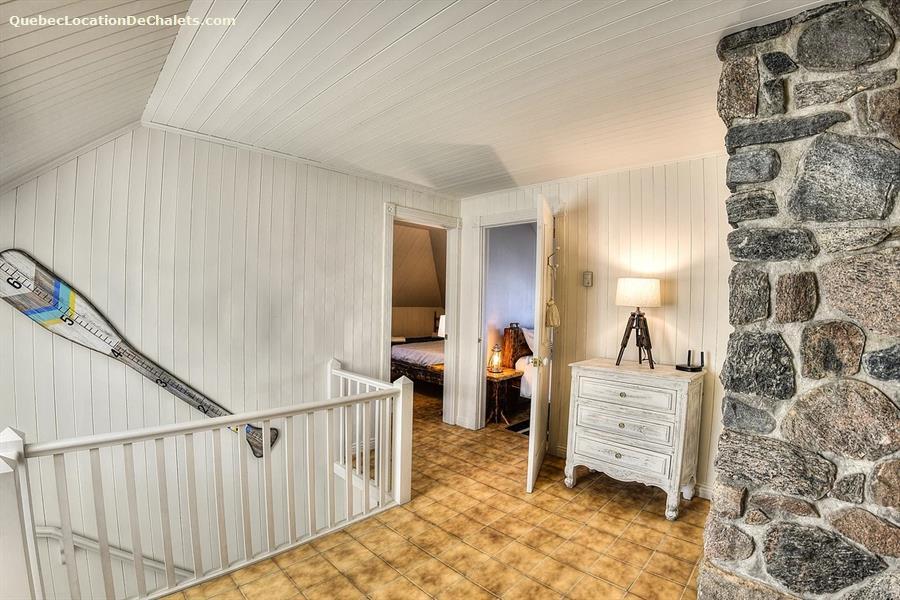 cottage rental Charlevoix, La Malbaie (pic-9)