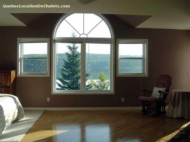 cottage rental Estrie/Cantons-de-l'est, Coaticook (pic-6)